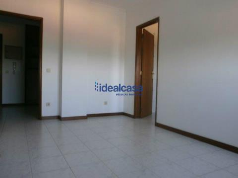 Apartamento T1  na Urbanização do Loreto, Coimbra