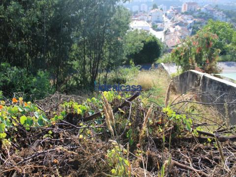 Lote de terreno para construção de moradia isolada, Tovim