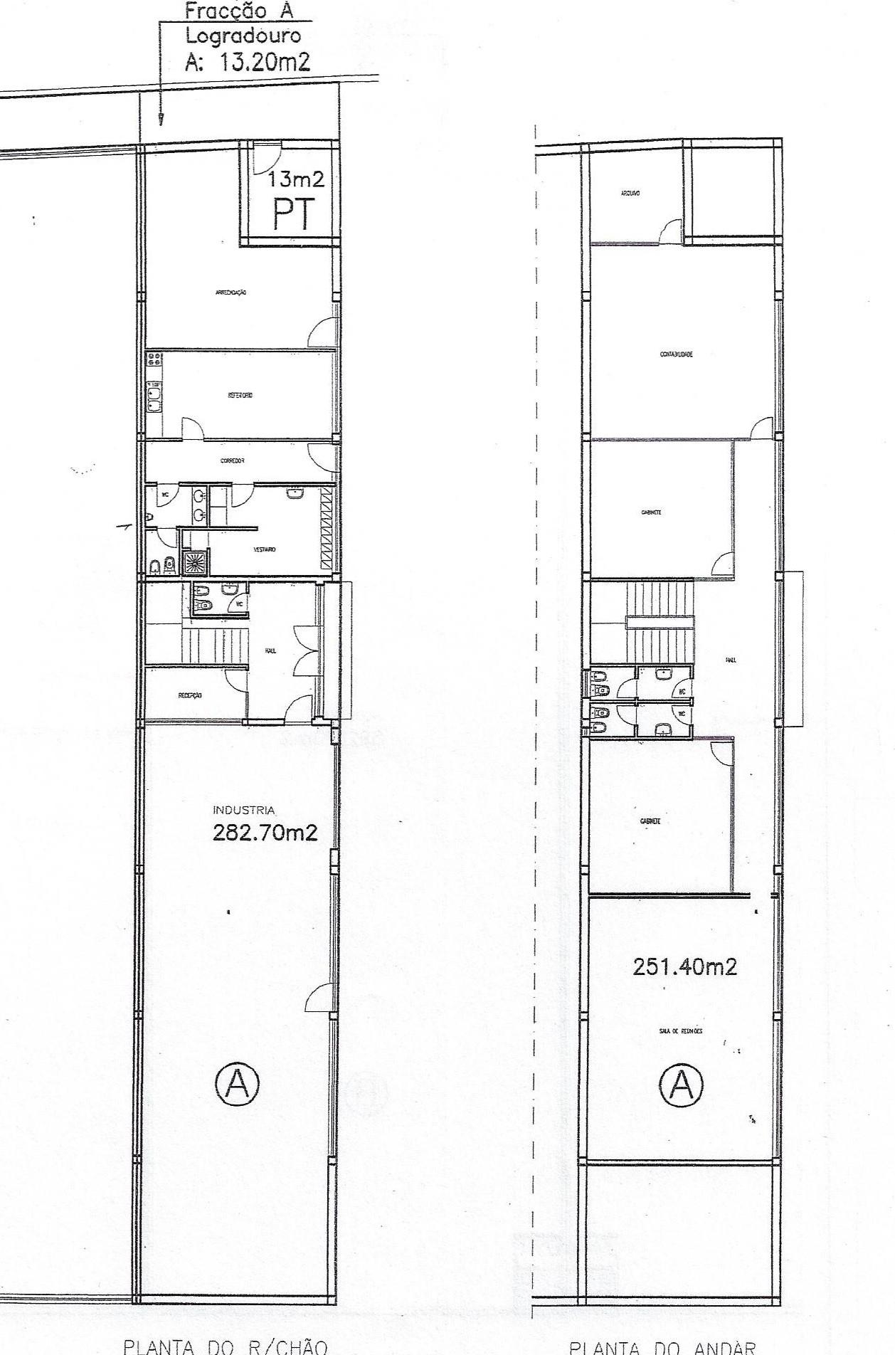 General drawings