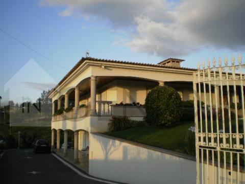 Casa Indipendente 6 Vani