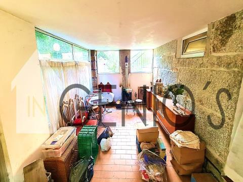 Petite ferme 3 Chambre(s)