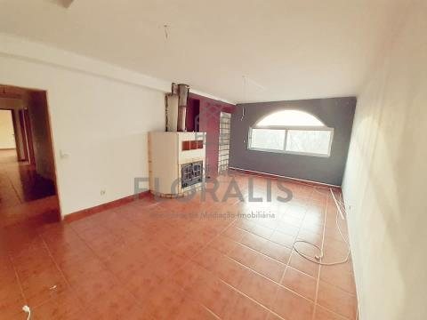 Apartamento T3 100% Financiamento