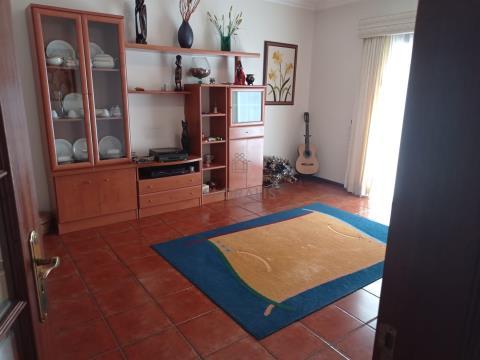 Apartamento T3, numa localização de excelência na melhor cidade para se viver em Portugal.