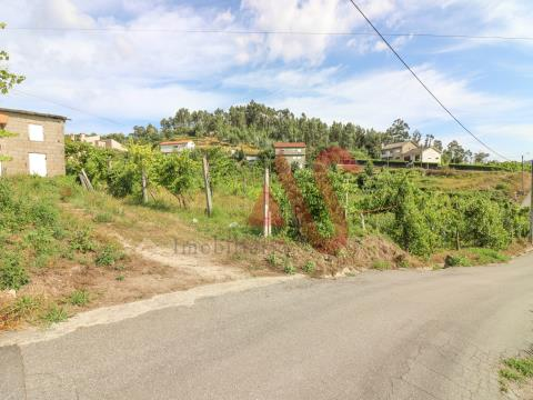 Rustic Land - Braga, Vizela, São Miguel and São João
