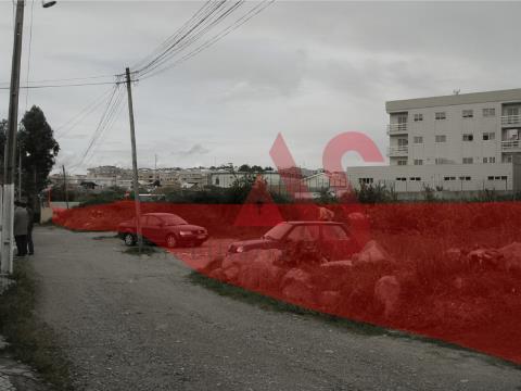 Terreno para construção em Canidelo, Vila Nova de Gaia.