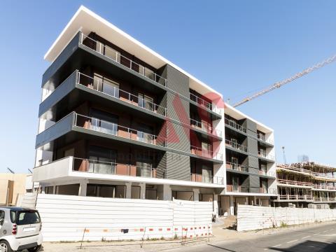 Apartamento T3 em Lousada