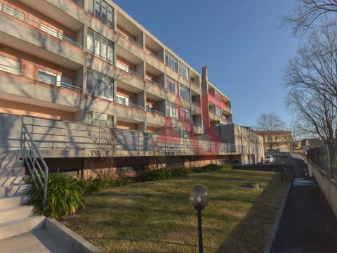 Apartamento T2 Duplex em Arcozelo, Vila Nova de Gaia