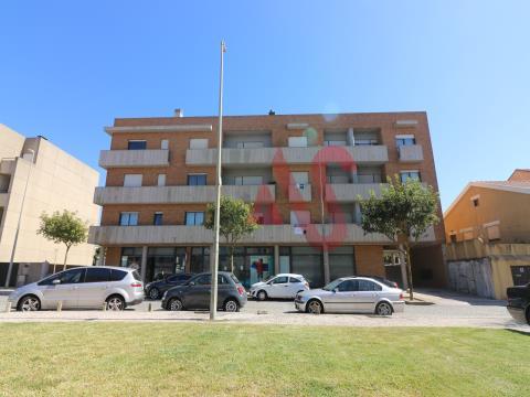 Apartamento T1 na Apúlia, Esposende