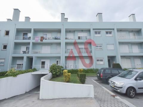 Apartamento T3 Duplex com 3 terraços em Canelas, Vila Nova de Gaia