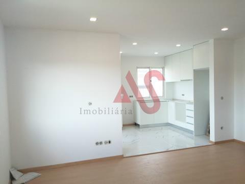 Suites para arrendamento em Vila Frescainha, Barcelos