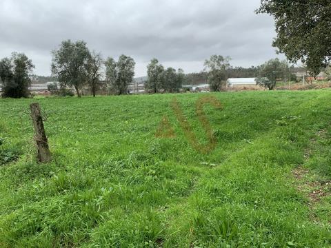 Сельский участок 1490 м2 в Север-ду-Вуга