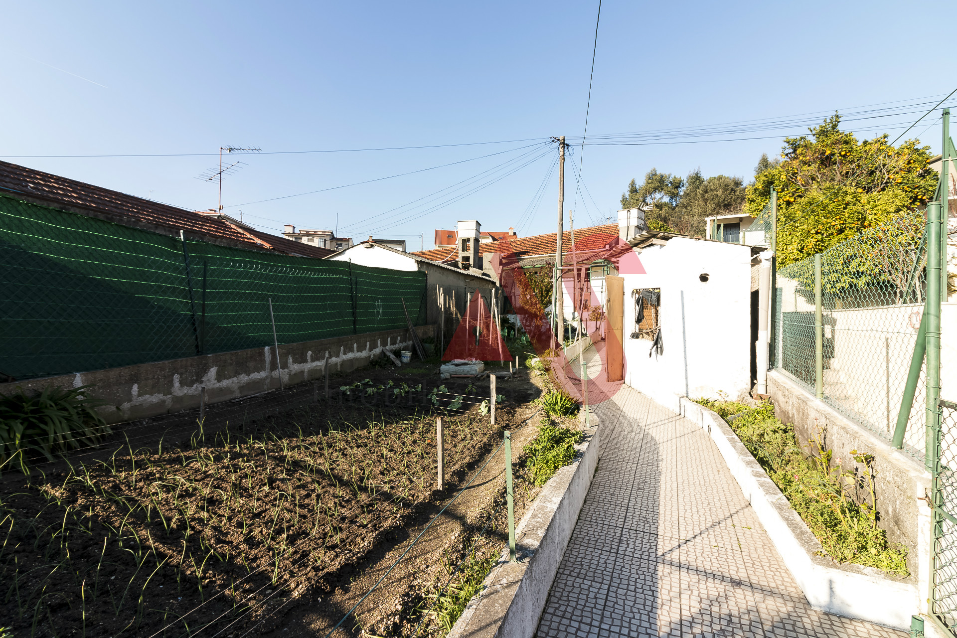 House for sale in Lordelo, Guimarães