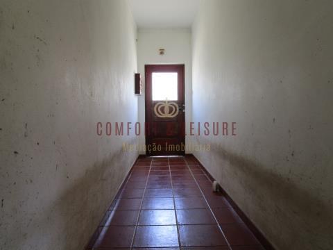 Maison isolée 3 Chambre(s)