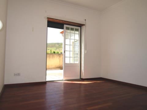 Maison avec 3 chambres à 10 minutes de Torres Vedras, Lisbonne