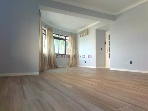 2 bedroom apartment - JARDIM DA RADIAL