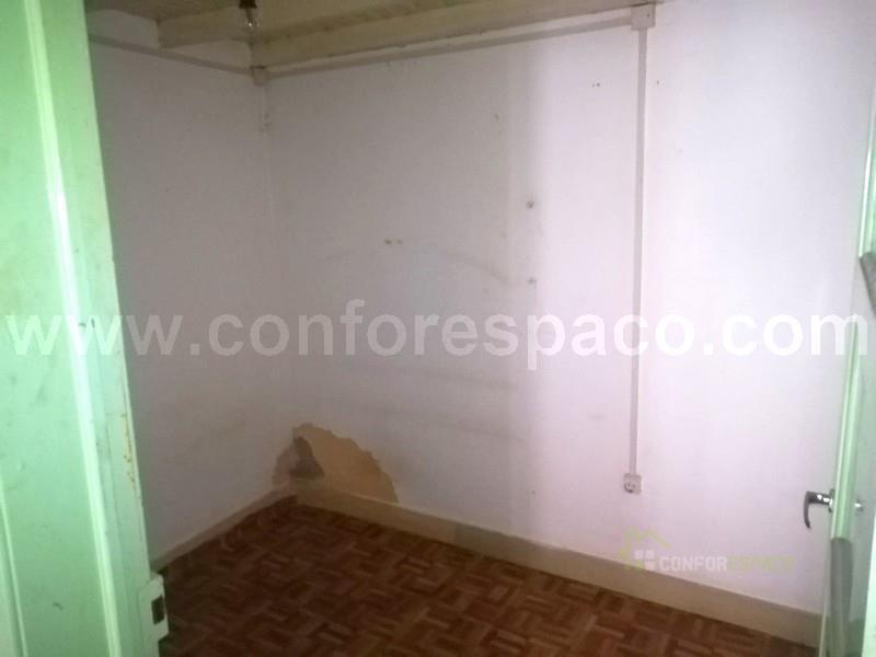 Appartamento in Villino