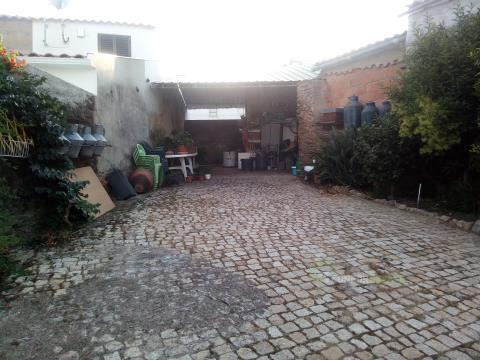 Viviendas Adosadas en barrio 3 habitaciones