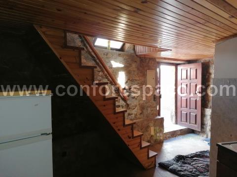 Appartamento in Villino 2 Vani