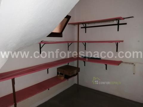Haus 2 Schlafzimmer