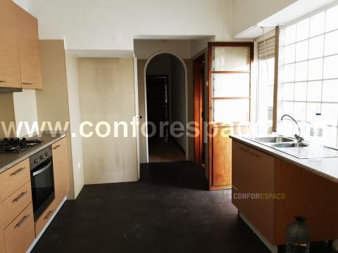 Appartamento 7 Vani
