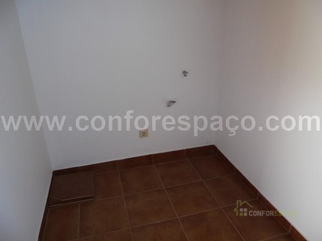 Apartamiento Vivienda duplex de 3 habitaciones