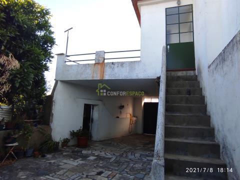 Maison isolée 2 Chambre(s)