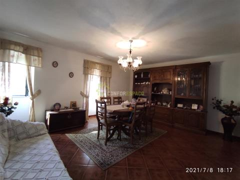 Einfamilienhaus 2 Schlafzimmer