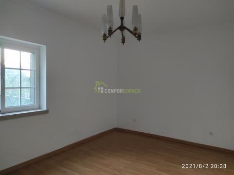 Landbesitz 3 Schlafzimmer
