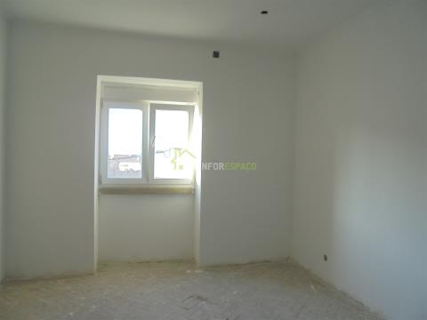 Zweifamilienhaus 2+ 2/2 Schlafzimmer