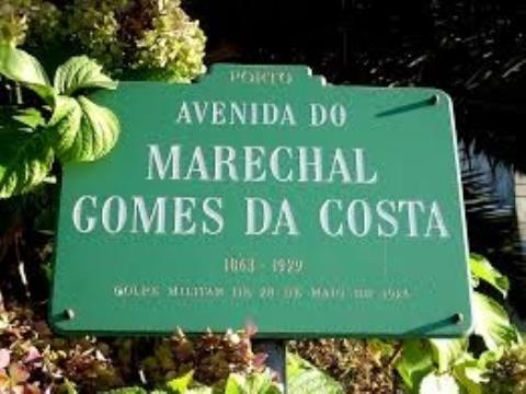 Escritório com 15 m2, no Centro de negócios Marechal Gomes da Costa 310 - Porto