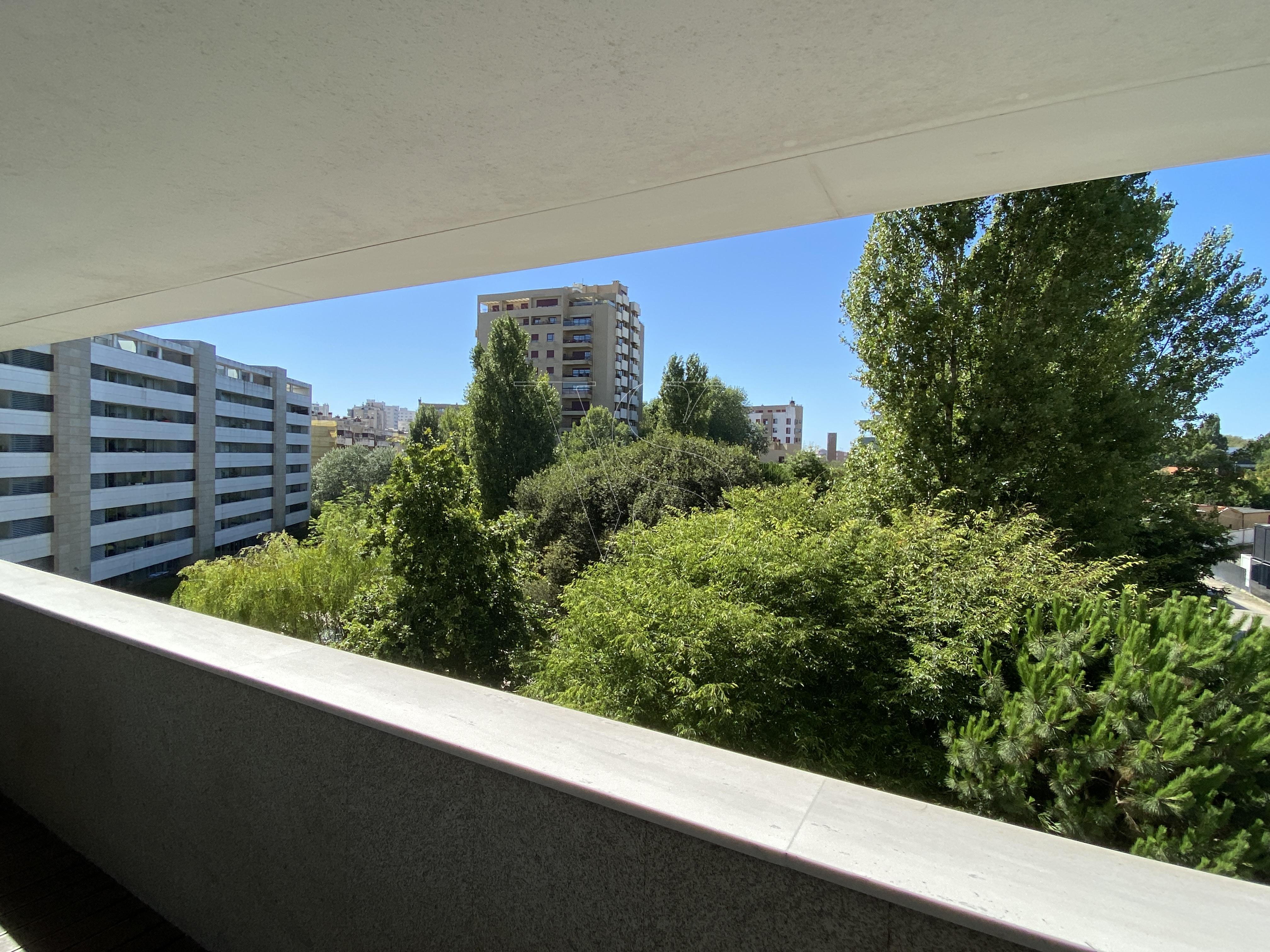 Apartamento T4 Living Porto - Boavista