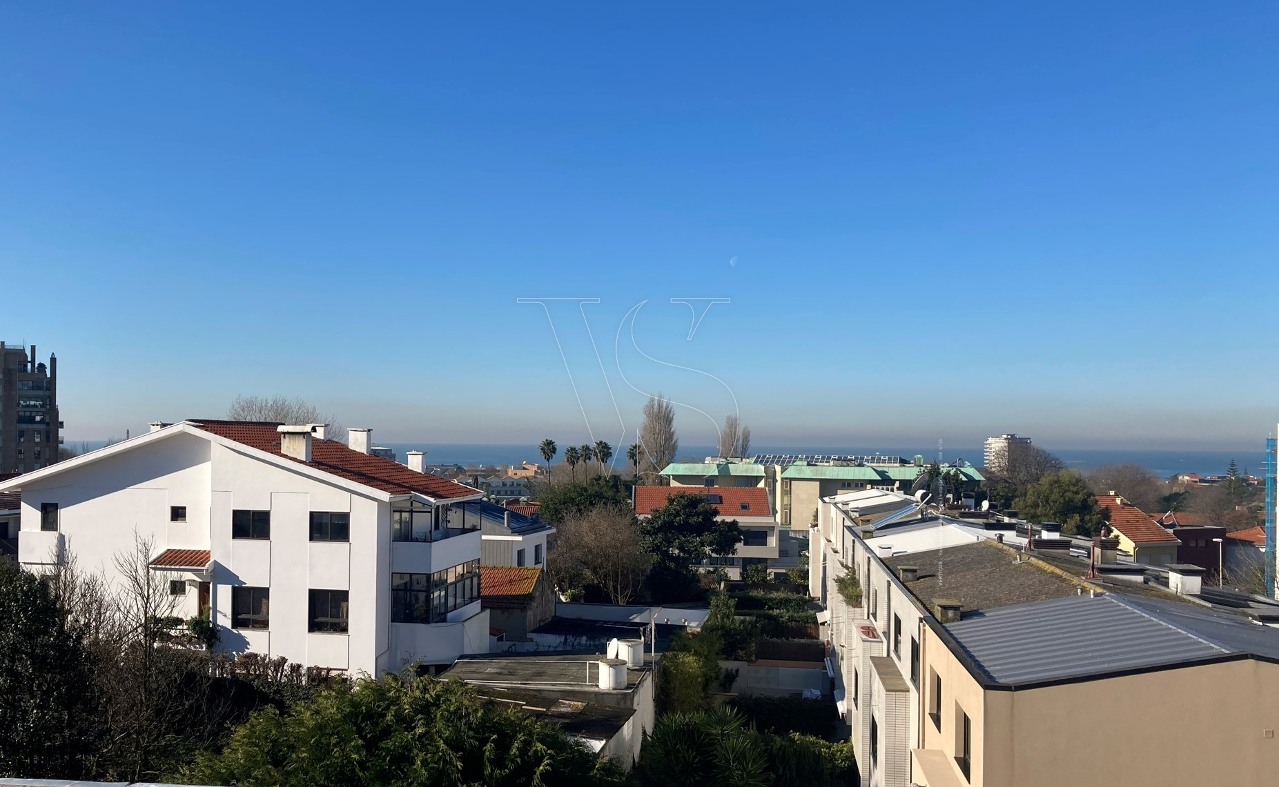 Appartamento in Villino 4 Vani DUPLEX