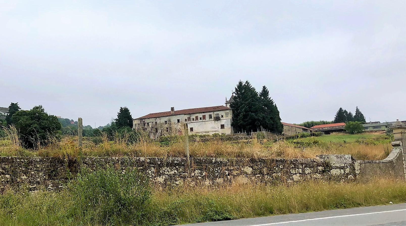 Quinta, Viana do Castelo, Valença