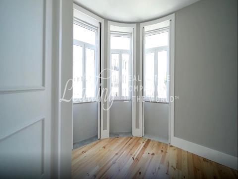 2 bedroom apartment,Fernandes Tomas,Sell,VP,Real Estate