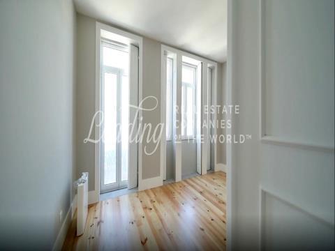 Apartamento T2, Fernandes Tomas, Venda,VP,Imobiliária