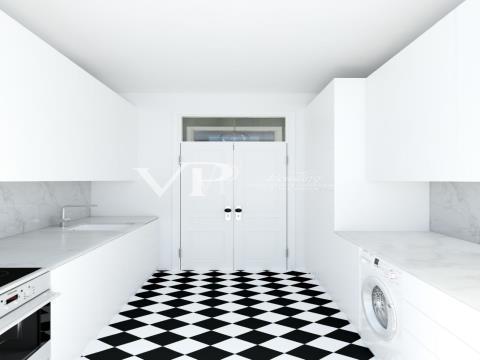 Appartement 2 chambres, Fernandes Tomas | Vendre | VP | Immobilier