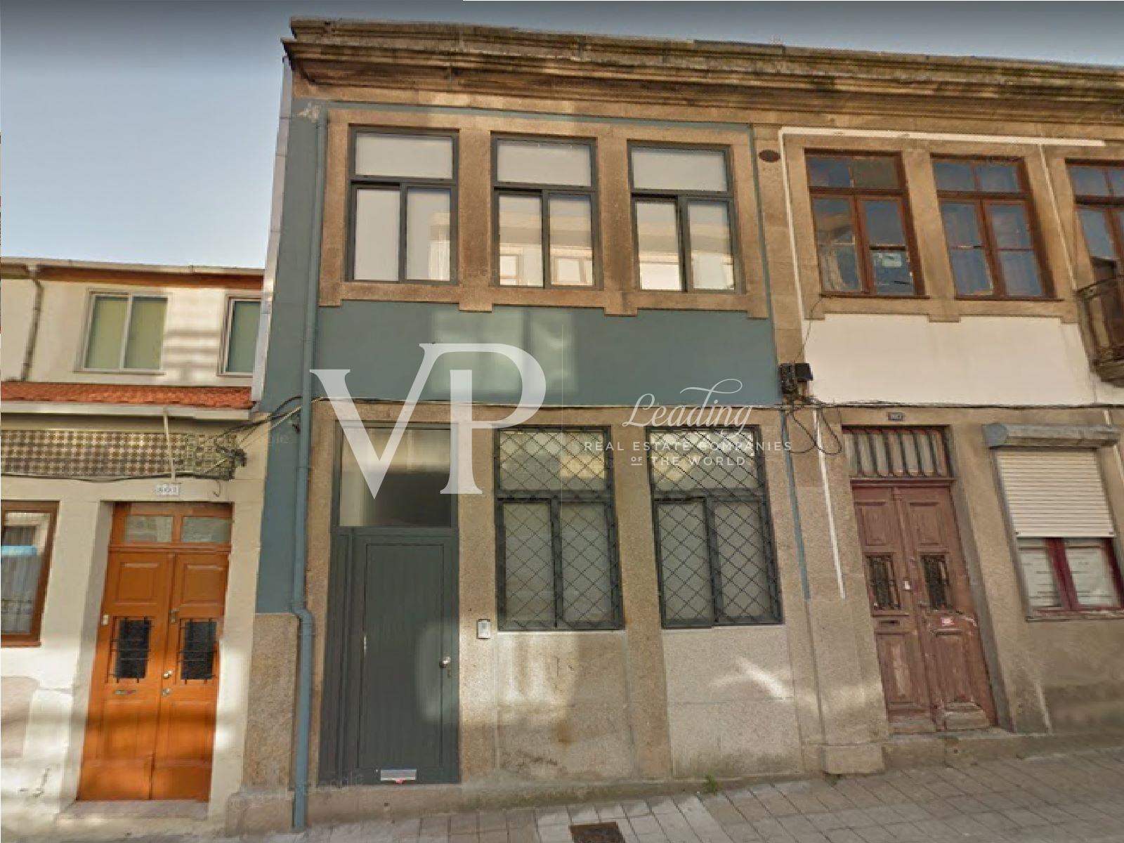 Moradia T2, Porto, Venda, VP,Imobiliaria, Porto, Porto