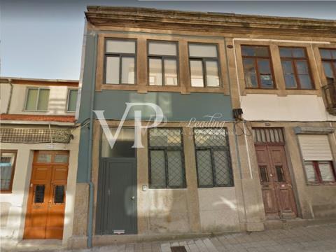 Moradia T2, Porto | Venda | VP | Imobiliaria