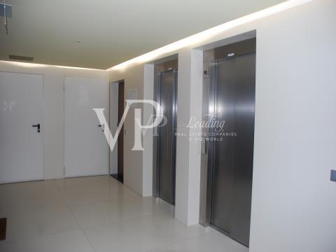 Apartamento T3 , Cedofeita, Porto | Venda | VP | Imobiliária