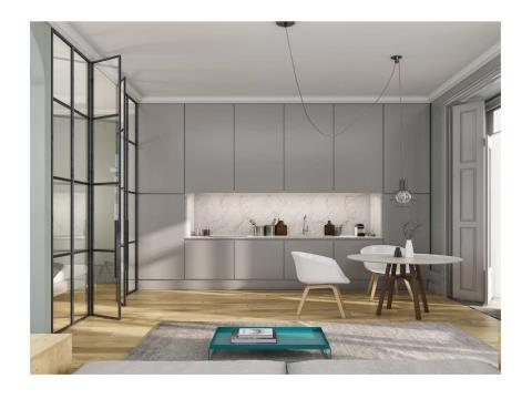 Apartamento T2 DUPLEX, Porto, Porto