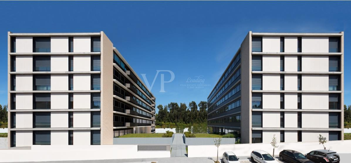 Von Poll Real Estate Portugal