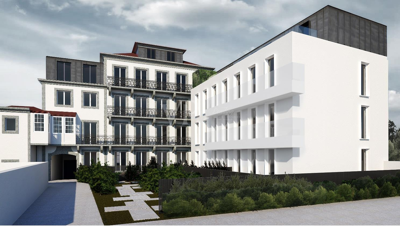 Von Poll Real Estate Portugal