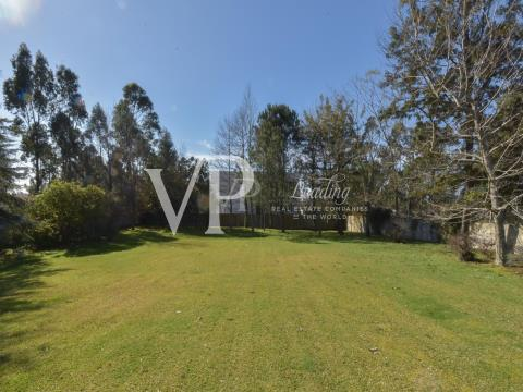 House 5 Bedrooms, Esposende | Sell | VP | Real Estate