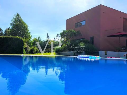 House 5 Bedrooms, Esposende, Sell, VP, Real Estate