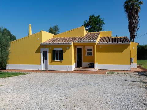 Moradia Isolada T3, Faro, Portimão