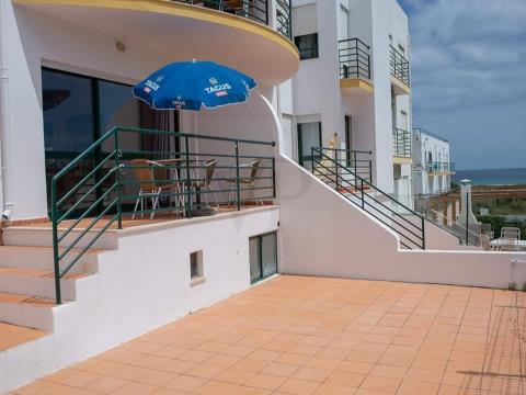Apartamento T2, Faro, Lagos