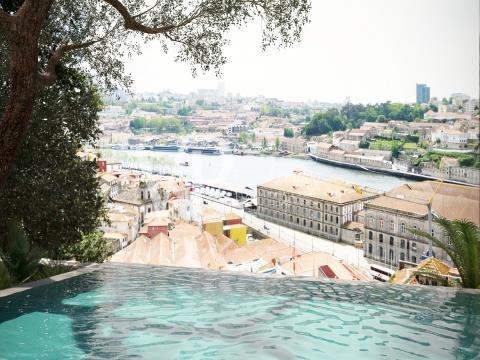T3  Porto| Venda | VP | Imobiliaria