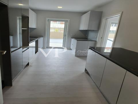 T4 in Cedofeita, Porto,  Sell, VP , Real Estate