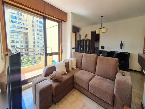 Apartment for sale - Altice, Boavista, Sheraton, Metro