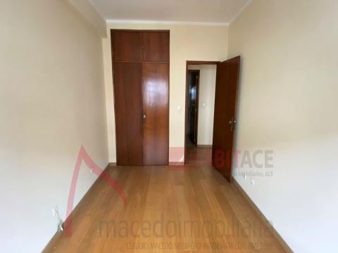 T3 para arrendar em Braga